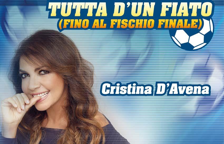 Capitan Tsubasa Holly e Benji, da oggi 23 dicembre il remake : sigla di Cristina D