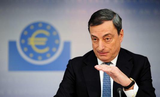 Mario Draghi , Nuovo Cdm : scuola e i trasporti pubblici col Green pass