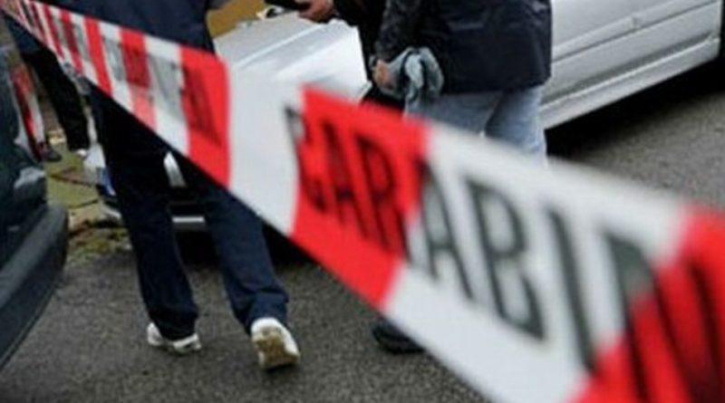 Rapina sala giochi Qui Gioco a Legnago: titolare ucciso a colpi di spranga