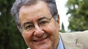 Morto a 80 anni il giornalista Aldo Forbice