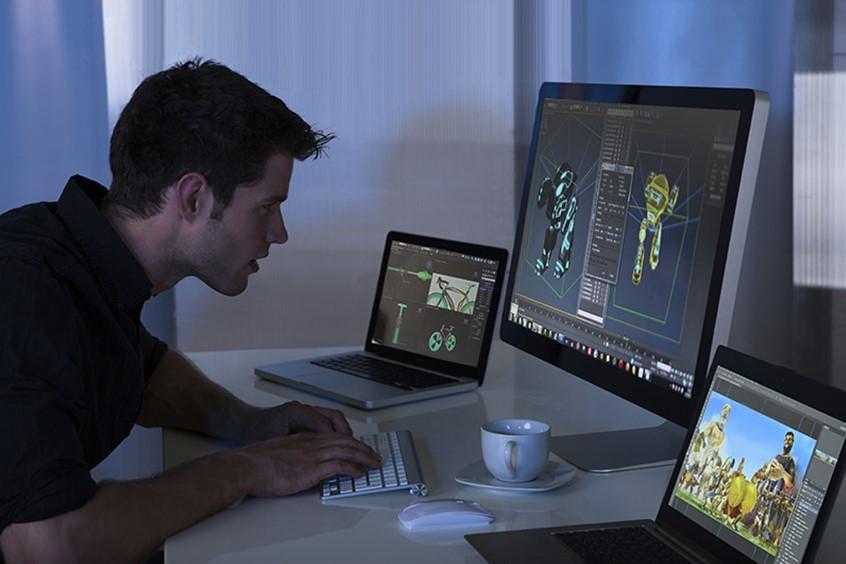 Quanto è importante un codice di condotta nella progettazione di slot machine online e casinò games?