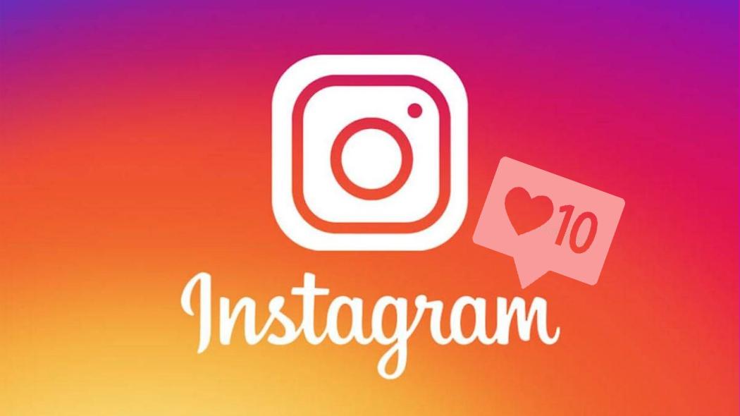 Qual è il miglior sito per comprare follower Instagram attivi che rimangono?