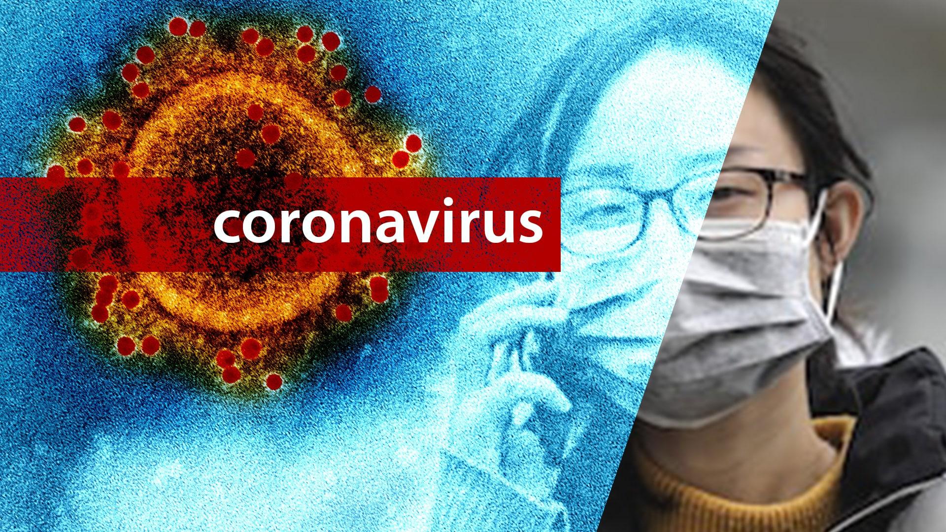 Allarme Coronavirus, i morti sono oltre 1300 : I kit per i test sono difettosi