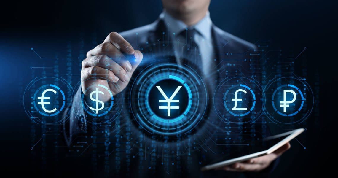 Cina: la valuta digitale sta divenendo sempre più la regina nel mondo economico