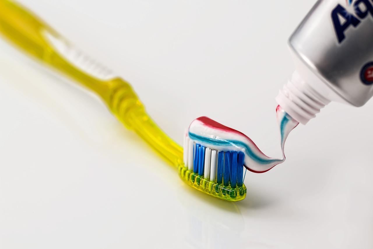 Igiene orale: l'importanza di un'adeguata prevenzione
