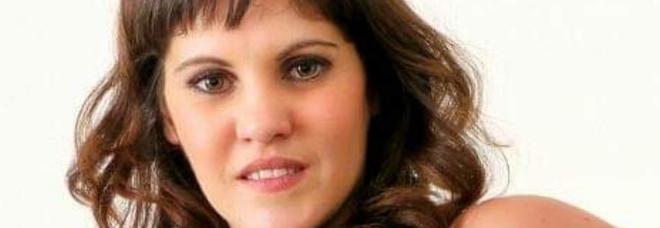 Serena Mercuri muore a soli 32 anni stroncata da una malattia
