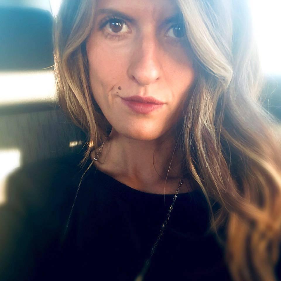 Precipita durante un'escursione : Elisa Montanucci era andata in vacanza con la famiglia
