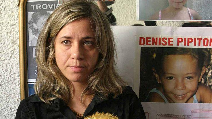 Denise Pipitone : scoperto un pozzo segreto durante l'ispezione