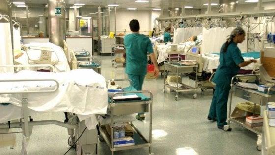 In manette Primario e Caposala: truffa sulle protesi chirurgiche a Palermo