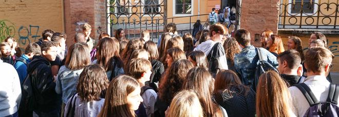 Infarto a scuola: grave una studentessa di 14 anni a Padova