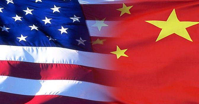 Dazi : prove di disgelo tra Stati Uniti e Cina