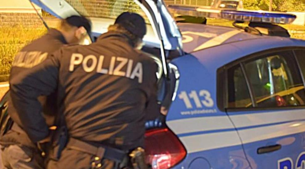 Vigevano : Marco De Frenza uccide la compagna Marylin Pera in casa e si costituisce dopo 24 ore