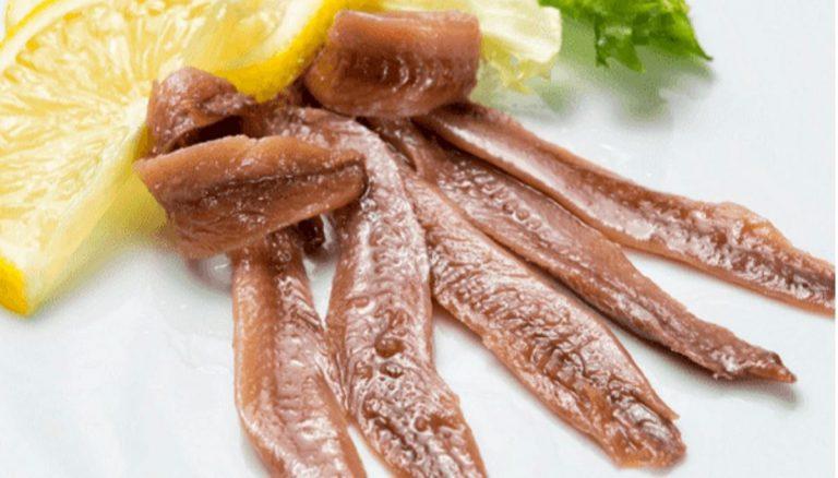 Filetti di alici Conad ritirati dal mercato: Ecco l'allarme del Ministero della Salute