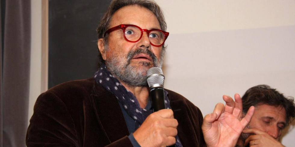 Polemiche Oliviero Toscani e Benetton: Ora non difendo più i ponti