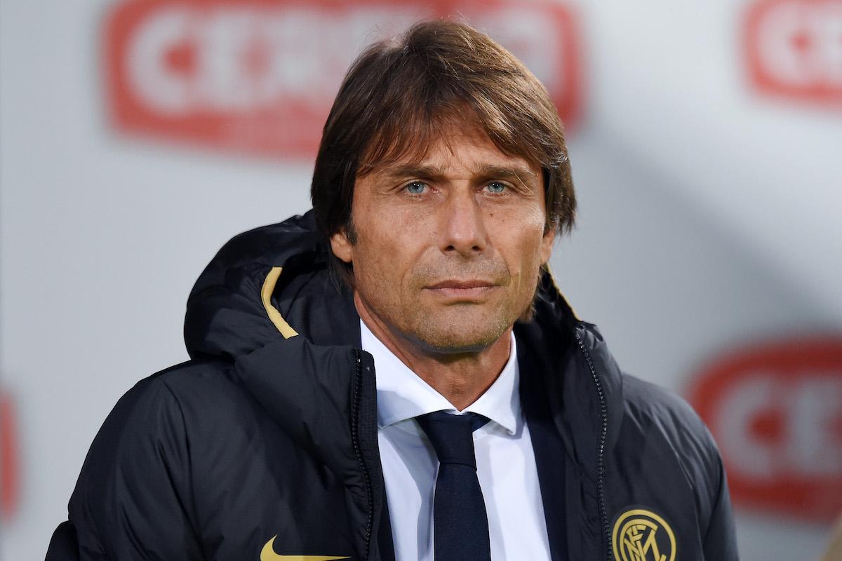 Coppa Italia, Inter Napoli 0 1 : risultato, tabellino e marcatori