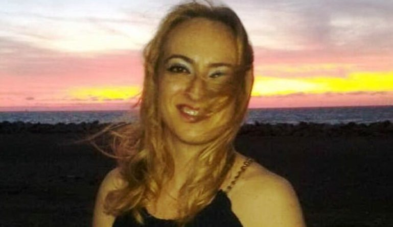 La giornalista Loredana Guida morta di malaria dopo un viaggio a Lagos