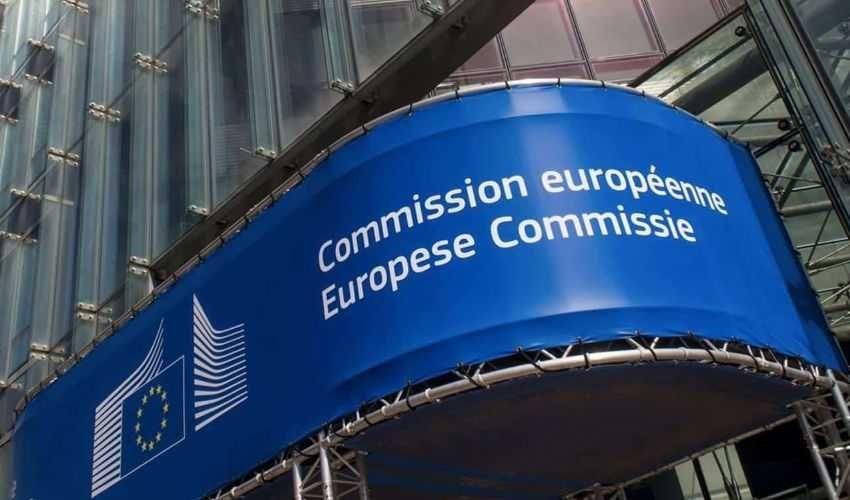 Recovery Fund : Nel 2021 Bruxelles emetterà 80 mld bond