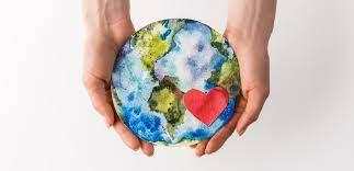 Giornata Ambiente : ripristino ecosistemi