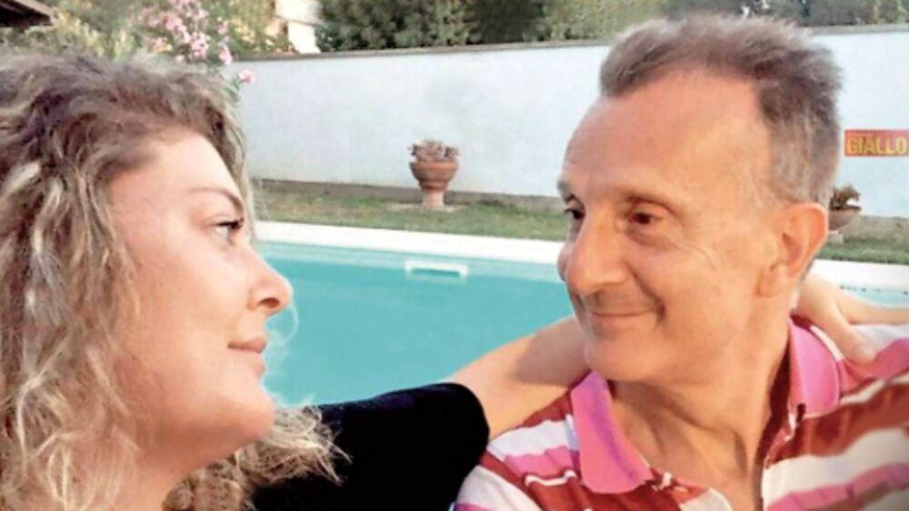 Roberta Ragusa, il marito Antonio Logli si sposa con Sara Calzolaio