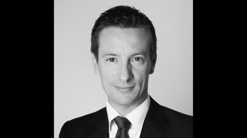 Chi era Luca Attanasio, l'ambasciatore italiano ucciso in Congo