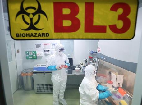 In Cina un virus misterioso che fa paura, altri 17 casi e rischi per l