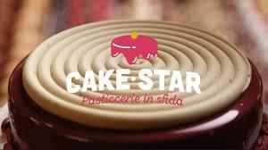 Cake Star - Pasticcerie in sfida : Stasera su Real Time ad Alessandria e Cagliari