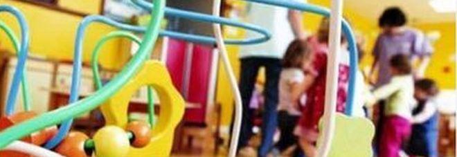 Non si è svegliata dal sonnellino pomeridiano : Bambina di due anni muore all
