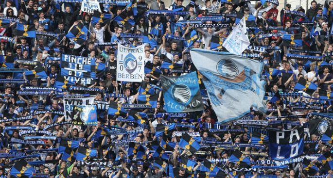 Milan, la peggiore sconfitta stagionale: valanga Atalanta 5-0