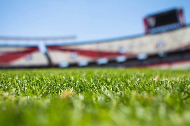 Ottavi di Champions League: quali le sfide?