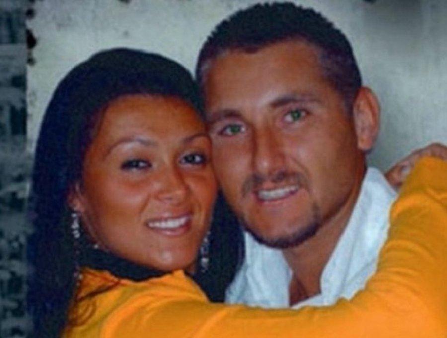 Omicidio Melania Rea: Il marito Salvatore Parolisi fuori dal carcere