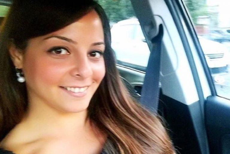 La soldatessa trovata morta Roma: chi era Caterina Glorioso