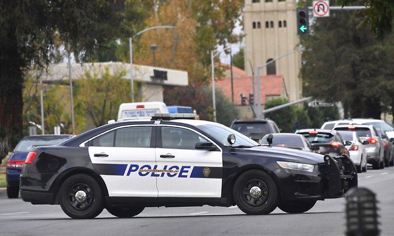 Stati Uniti, sparatoria a Indianapolis : 5 vittime, morta giovane donna incinta