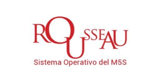 Rousseau consegni dati dei membri M5S