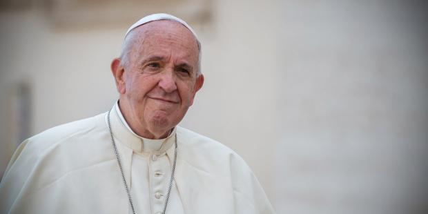 La decisione storica di Papa Francesco: abolito il segreto pontificio sugli abusi