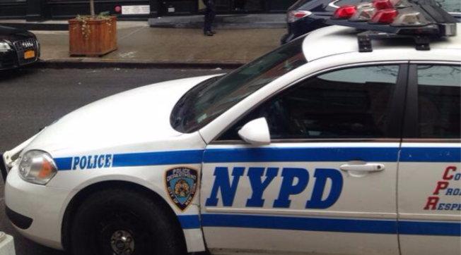 Mafia a New York: 14 arresti, in manette il boss Andrew Russo