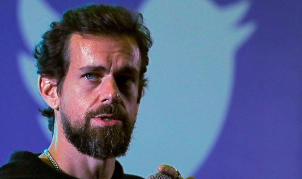 Jack Dorsey : Il fondatore di Twitter dona 1 miliardo per la ricerca sul Covid