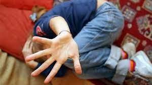 Palermo, maltrattamenti su bambini : arrestata maestra
