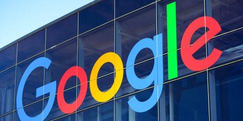 Decreto dignità, per Google multa di 100mila euro da Agcom