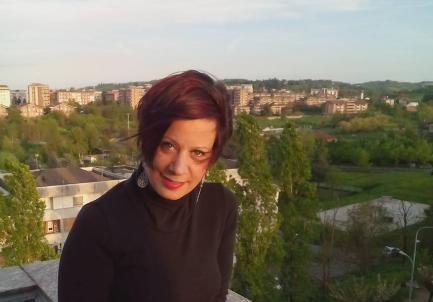Valenza : Ambra Pregnolato uccisa dall'amante Michele Venturelli