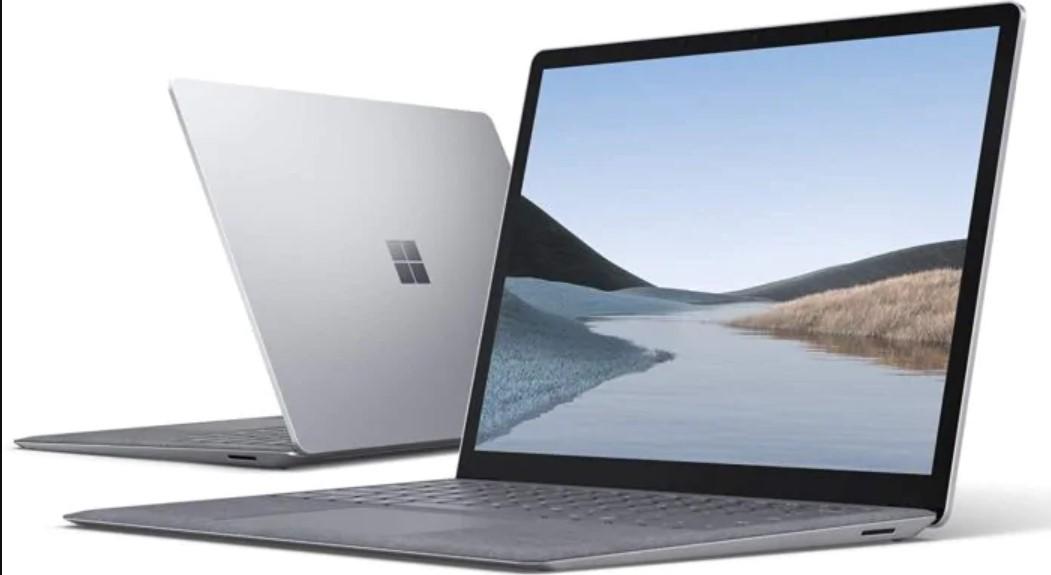 Come scegliere al meglio un computer portatile economico