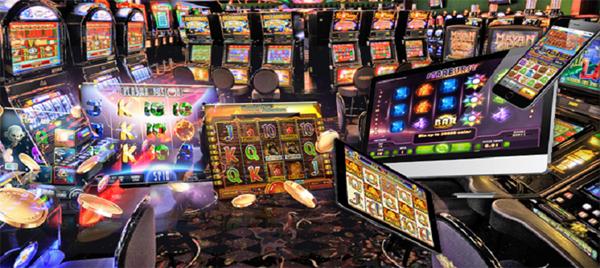 Casino reali o online? Ecco cosa scegliere e perché
