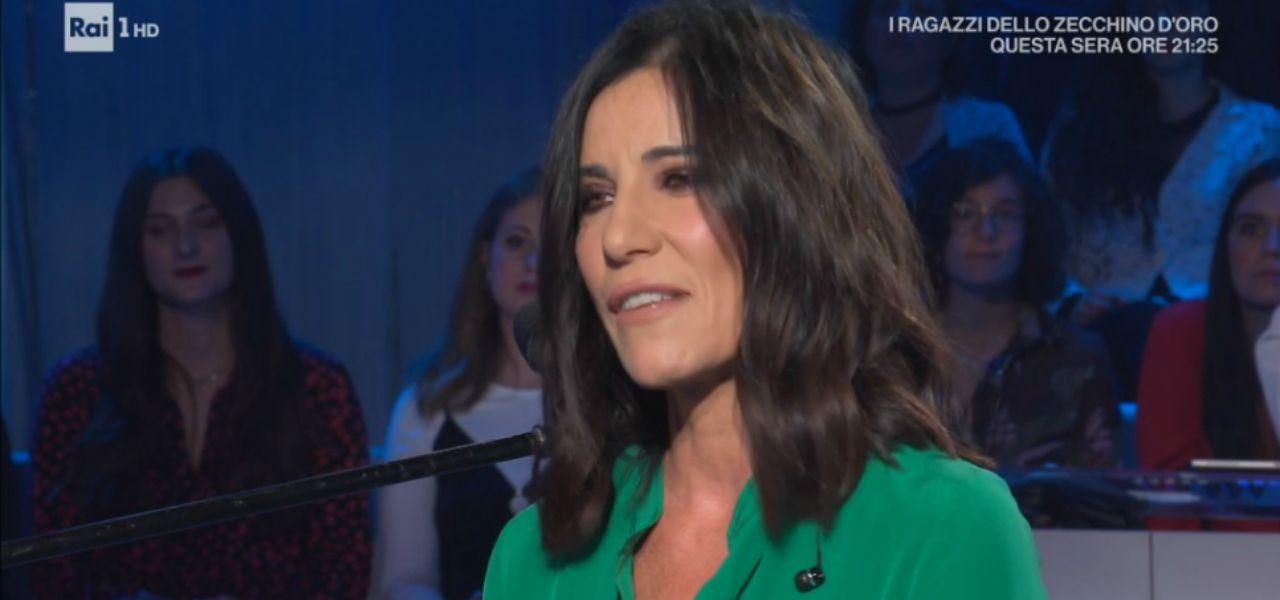 Paola Turci : Dal movimento delle sardine a Liliana Segre
