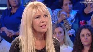 MARIA TERESA RUTA : ECCO LA MIA RISPOSTA PER TOMMASO ZORZI....