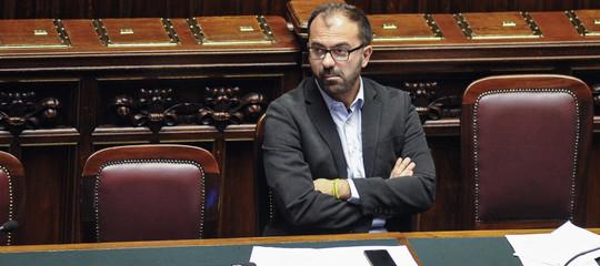 Perché Lorenzo Fioramonti si è dimesso da ministro