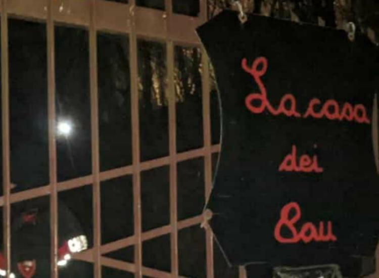 Omicidio suicidio ad Avigliana : Morti i coniugi Stefania Viziale e Gian Vittorio Manassero