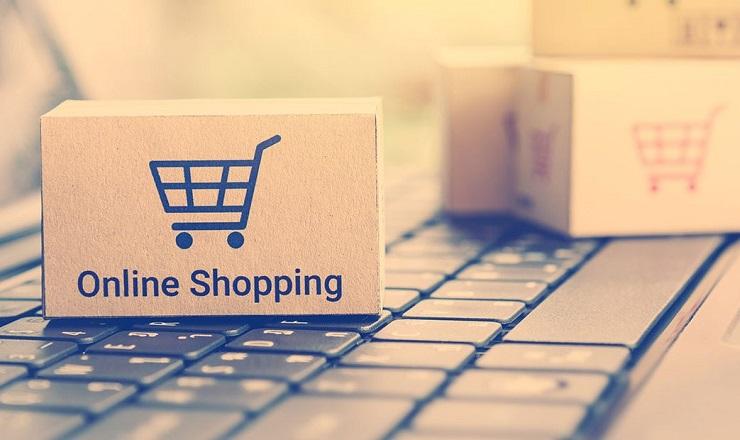 Perché creare un e-commerce nel 2020?