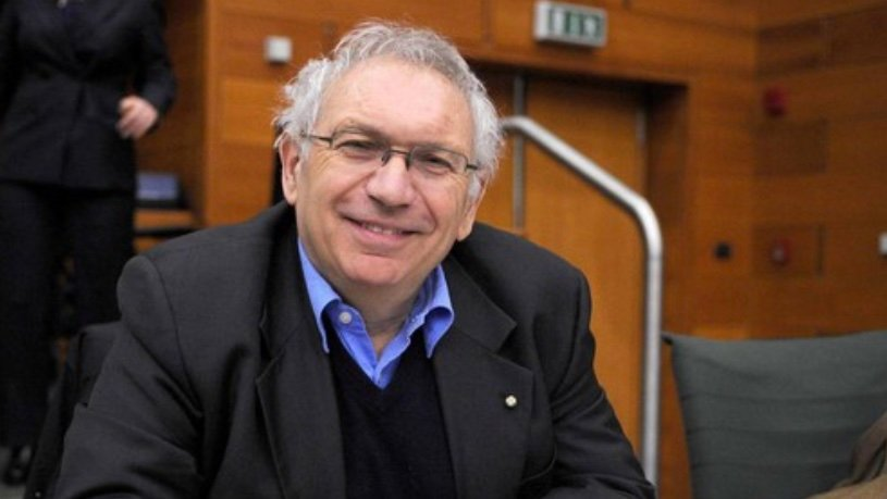 Patrizio Bianchi : Chi è il Nuovo Ministro dell