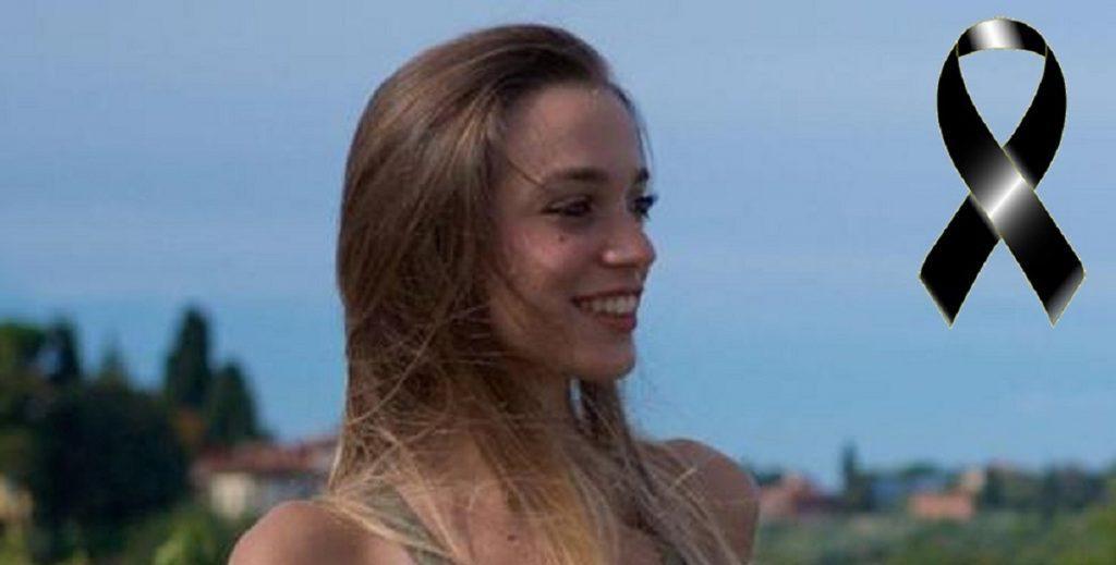 Luana D