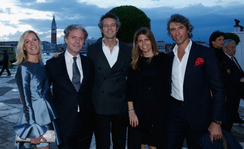 Postina 41enne muore in un incidente : coinvolto il marito di Sabrina Benetton