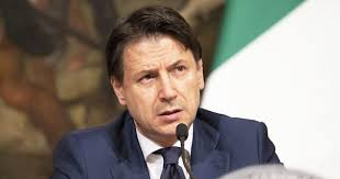 Crisi Governo : Conte accetta le dimissioni di Iv, errore gravissimo di Renzi